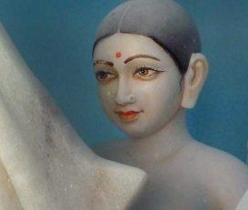 Marble Sculptures -Jaipur