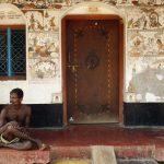 people-odisha